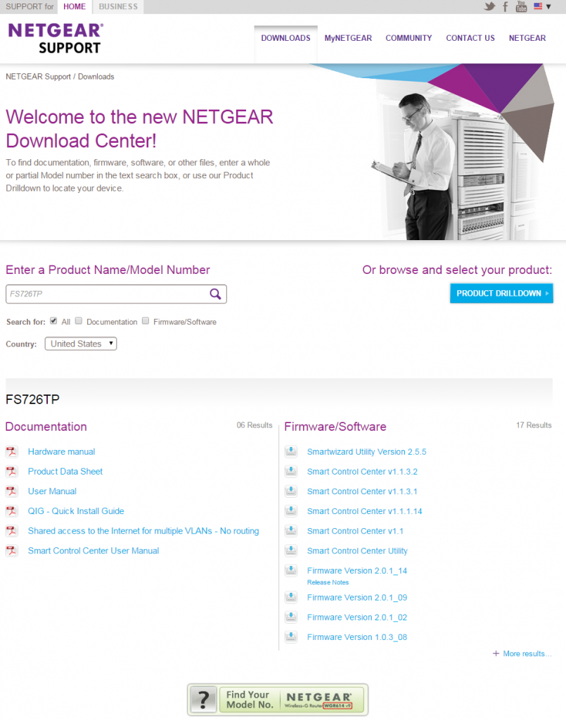 downloadcenter.netgear.com_01